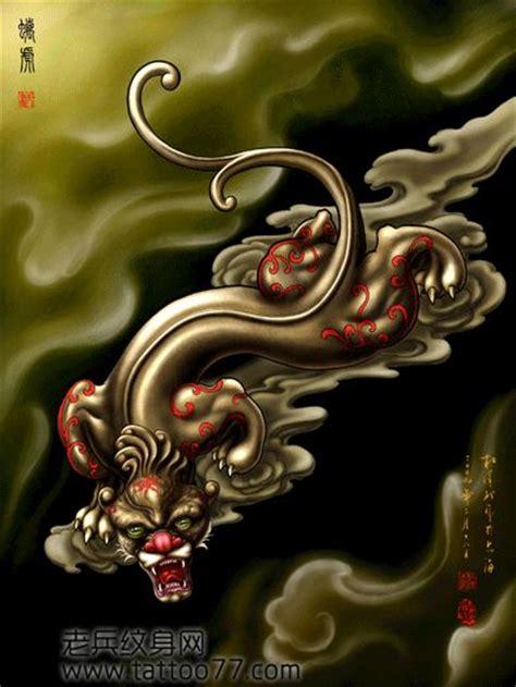 龙之九子名字及图片 龙之九子传说故事 龙之九子螭吻图片 龙之九子图片 龙之九子 龙之九子名字及图片 小龙文挡网