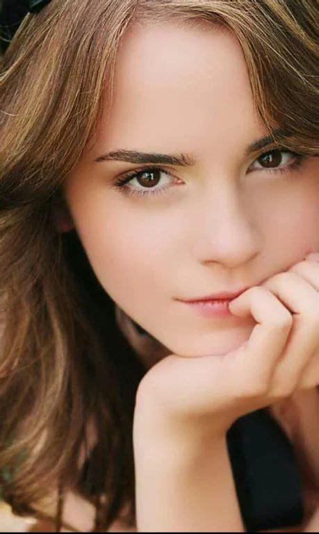 Photo Hermione Granger Nu by 25 Best Ideas About Watson Beautiful On