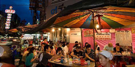 street food  bangkok travel   york times