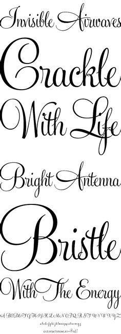 girly tattoo lettering generator girly fonts generator