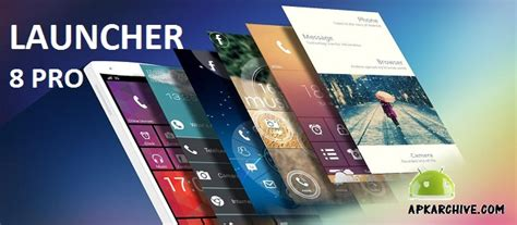 launcher 8 pro full version apk free download launcher 8 pro v2 53 apk download free apkmirrorfull