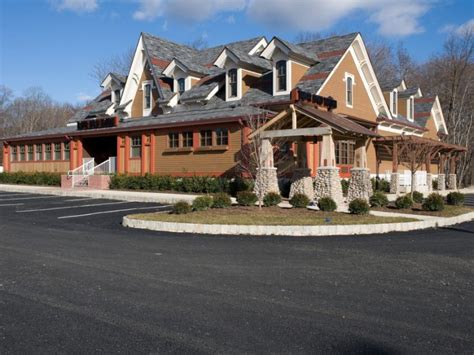 buy house in parsippany nj tabor road tavern pricey but enticing dining parsippany nj patch