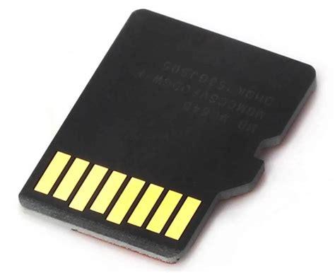 how to make memory card original samsung uhs 3 64gb micro sdxc memory card 64gb