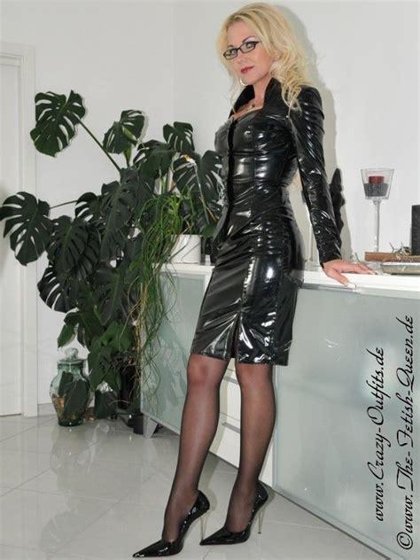 leather kingdom fashion shop lackkostuem ds