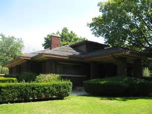 frank lloyd wright inspired homes for sale frank lloyd wright house for sale frank lloyd wright