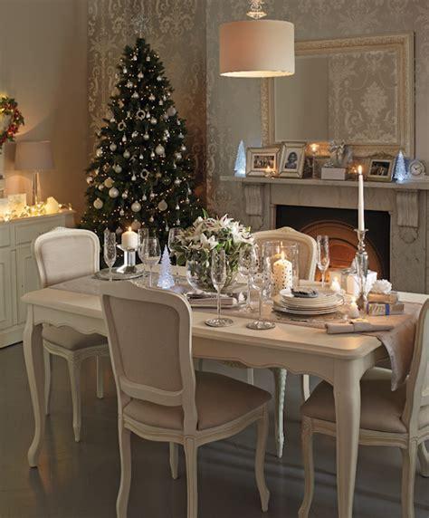 ayshesy decorations blog on our radar december laura ashley blog
