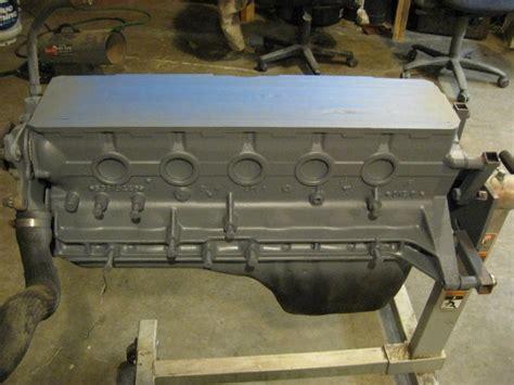jeep 4 0 ho engine 4 0l ho jeep engine build teaser for a bodies only mopar