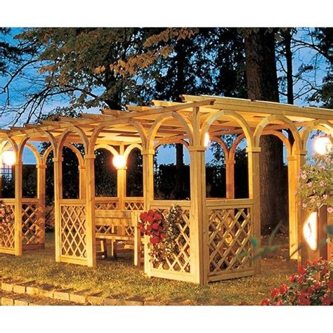 griglie in legno per interni griglie in legno per interni finestre with griglie in