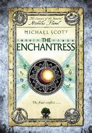 rescuing nicholas the secret mission to save the tsar 1 books the enchantress the secrets of the immortal nicholas