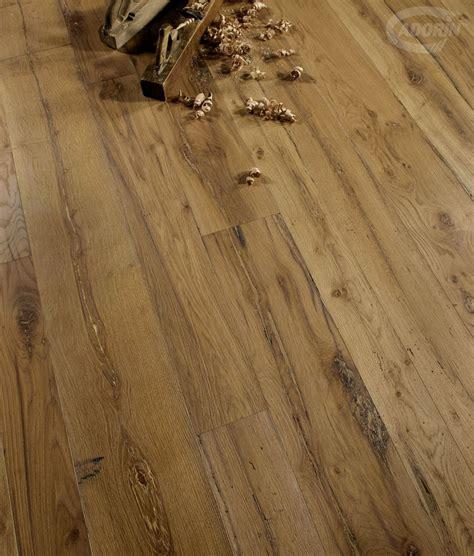 pavimento antico pavimento in legno di rovere antico cadorin