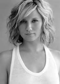 Short Layered Hairstyles Pictures » Home Design 2017