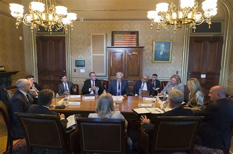 white house blog the american technology council summit to modernize government services the white