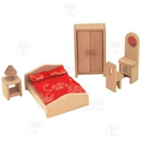Dolls House Bedroom Furniture Dolls House Furniture Bedroom Discontinued