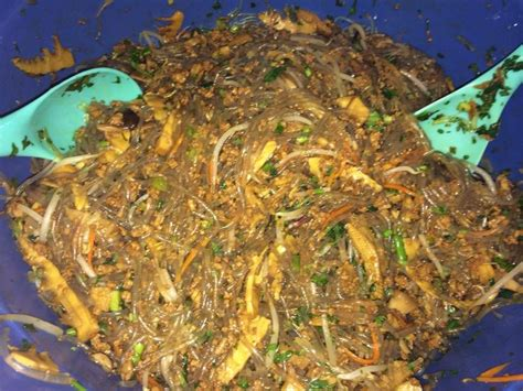 traditional hmong recipes 26 best images about hmong food on pork