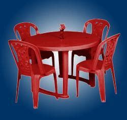 molded plastic chairs india molded plastic chair in gidc ankleshwar