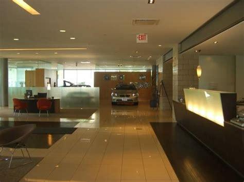 woodfield lexus schaumburg il  car dealership