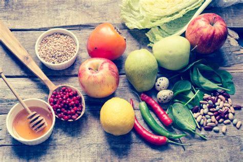 dieta alimenti gli alimenti con meno di 120 calorie melarossa