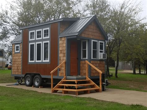 buy tiny house plans tiny houses for rent in texas try first before buy tiny