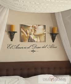 Bedroom Wall Decor Ideas wall decor