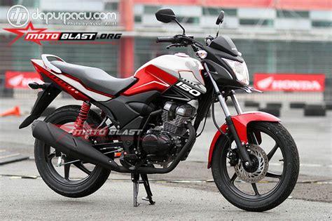 Verza 150 2015 Biru modif striping honda verza 150 new 2015 motoblast