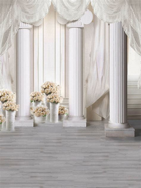 wedding vinyl backdrop wedding scenery vinyl photography backdrop background studio prop 5x7ft 2266 ebay