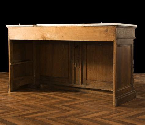 Meuble ancien salle de bains meuble r 233 tro salle de bain meuble de style ch 234 ne vasques en