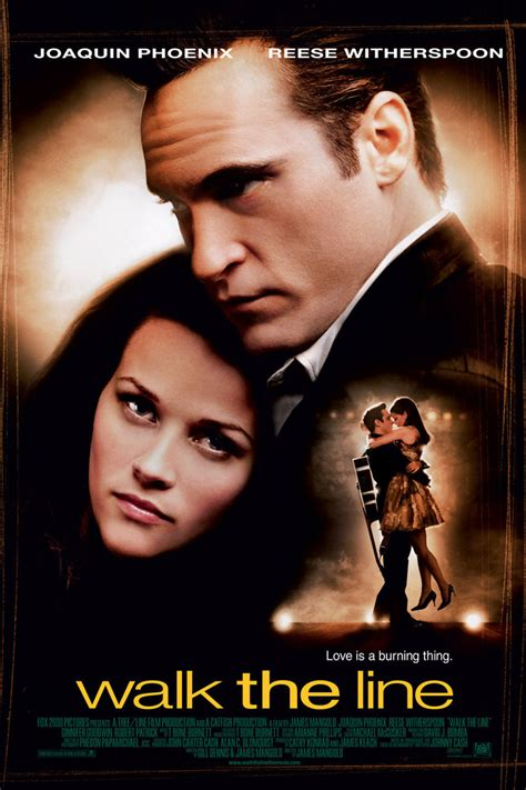 i am loved with dvd walking in the fullness of godã s inscribed collection books walk the line quotes quotesgram
