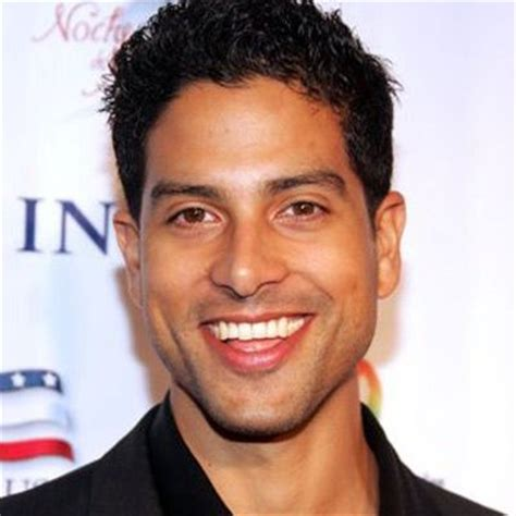 men latin hair styles top 10 hairstyles for latino men adam rodriguez