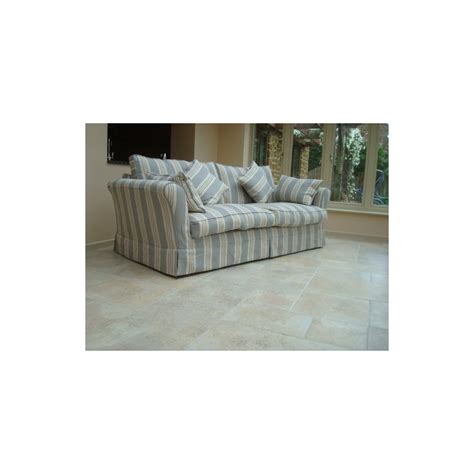 large 4 seater sofa norfolk large 4 seater sofa long eaton upholstery by home