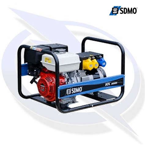 sdmo generator parts diagram sdmo get free image about