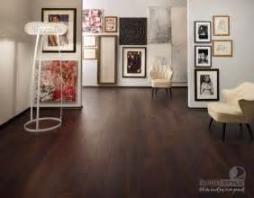 Brown Living Room Floor Ls 1000 Images About Light Color Laminate Flooring On