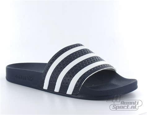 addidas slippers for adidas adilette adidas slipper car interior design