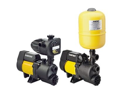 pressure pumps for bathrooms price pressure pumps for bathrooms price 28 images water tanks prices garden pump with