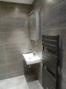 bathroom ideas for small rooms tiny shower room ideas interior design ideas