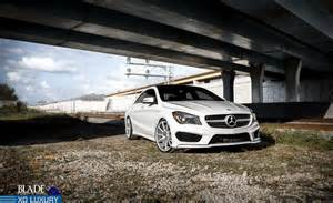Mercedes Dealerships Sydney Mercedes 250 Sydney Xo Luxury Wheels