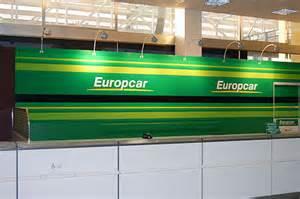 Car Hire Perth Airport Europcar Europcar Airport