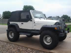 Used Jeeps Wranglers For Sale By Owner Cars For Sale By Owner In Kearney Ne