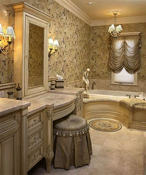 Custom Kitchen Cabinets Mississauga by Gallery Of Custom Cabinetry Toronto Mississauga