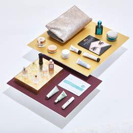 Ertos Eye Bag Serum Review est 233 e lauder wear stay in place makeup spf 10 30ml