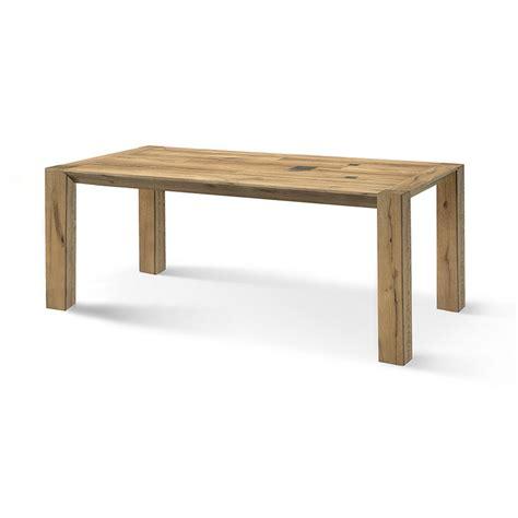 tavolo vecchio tavolo arri robusto in legno rovere vecchio pregiato con
