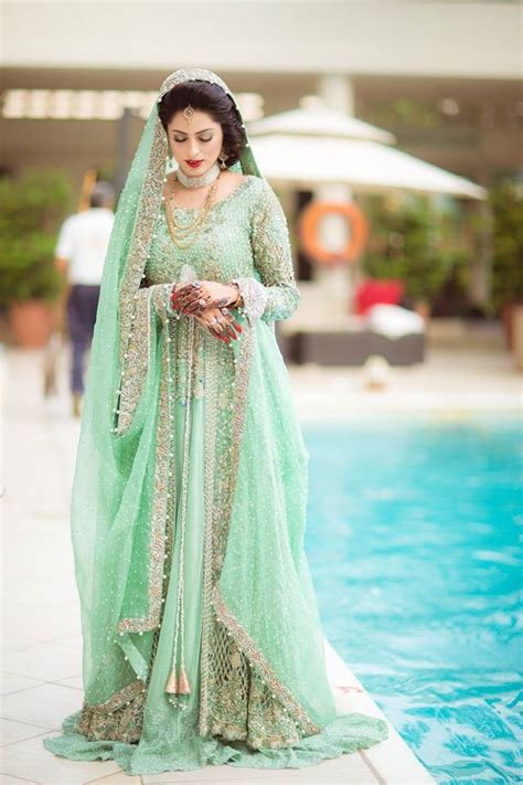 Wedding Dresses Pictures And Prices by Wedding Dresses In Pakistan 2017 With Price Pictures