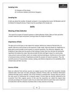 house design questionnaire for clients interior design questionnaire for clients interior design