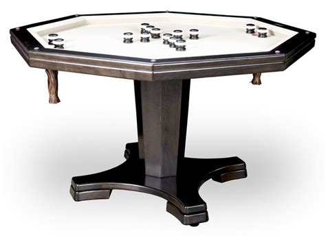 table palo alto palo alto tables by california house