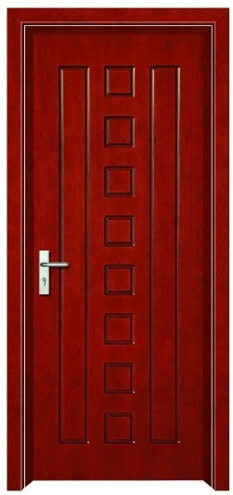simple door simple design of wood door china simple design of wood