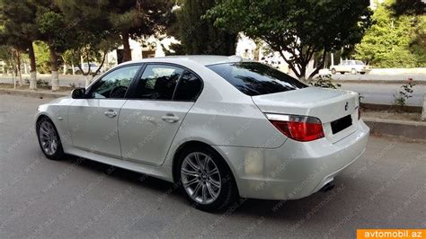 how to sell used cars 2006 bmw 525 engine control bmw 525 m pacet urgent sale second hand 2006 19000 gasoline transmission automatic 74000