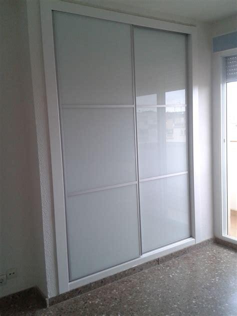 armarios puertas correderas economicos s 233 el primero en valorar armarios empotrados cancelar