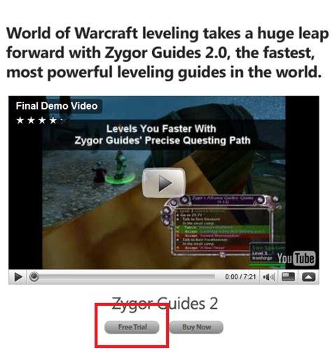 banner design guide wow inscription leveling guide horde logo design net