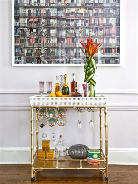 building the perfect home bar the glassware bar tools entertaining ideas party themes for every occasion hgtv