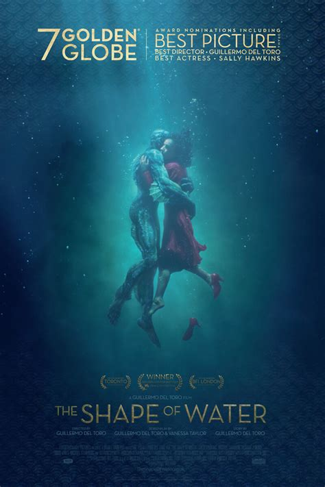 movies this weekend the shape of water by sally hawkins the shape of water nordisk film biografer