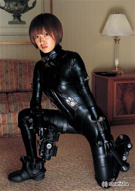 japanese rubber st 1年で365本ひたすら映画を観まくる日記